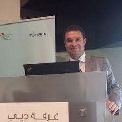 Italian Representative of the IICUAE: Rovere & Michelis stringe alleanze in Dubai