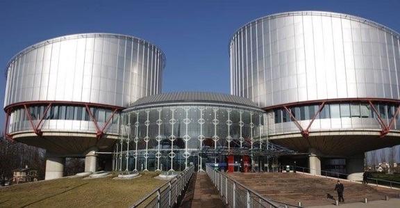 """La CEDU conferma: il contenzioso tributario è materia """"penale"""""""