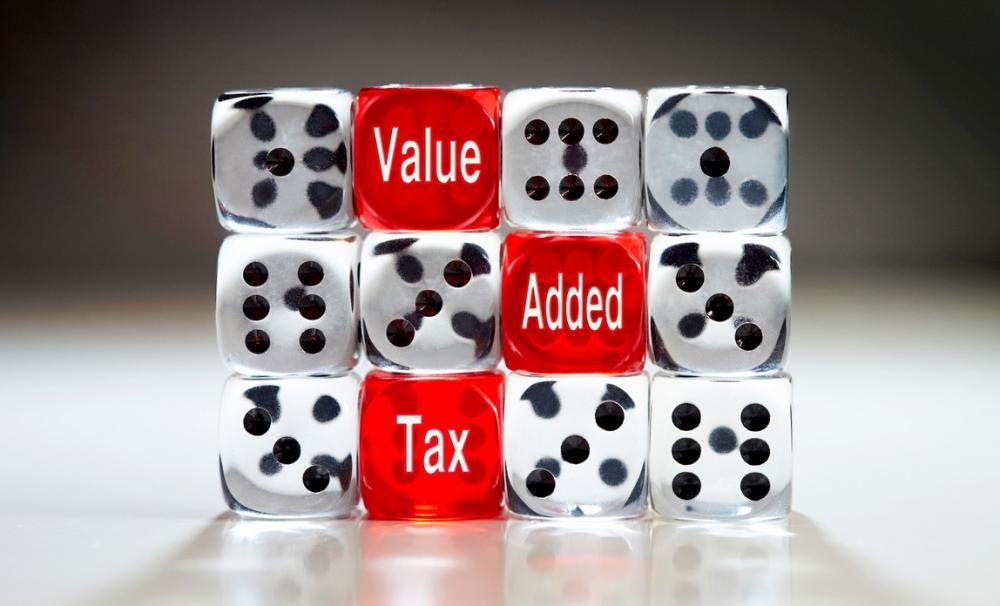 """Omesso versamento IVA: quando la """"crisi"""" salva dal penale?"""
