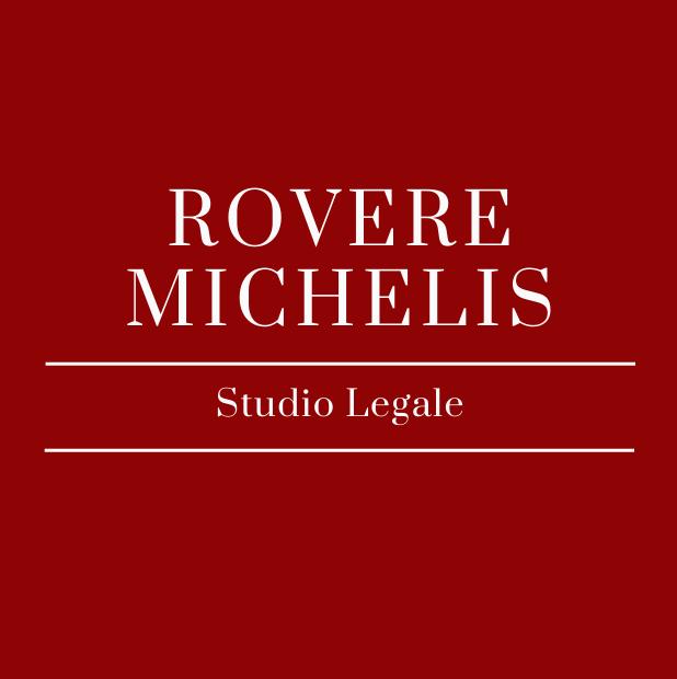 Rovere Michelis
