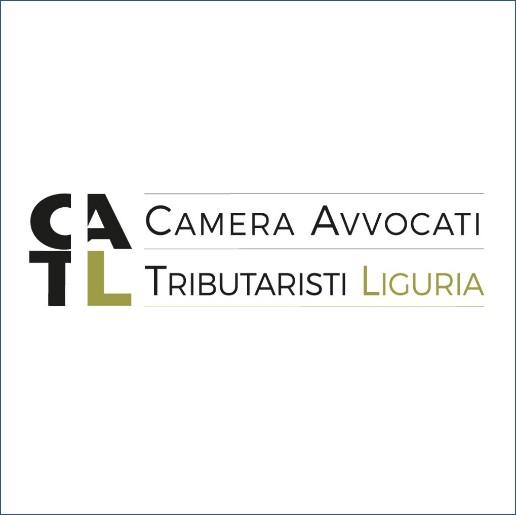Camera degli avvocati tributaristi della Liguria