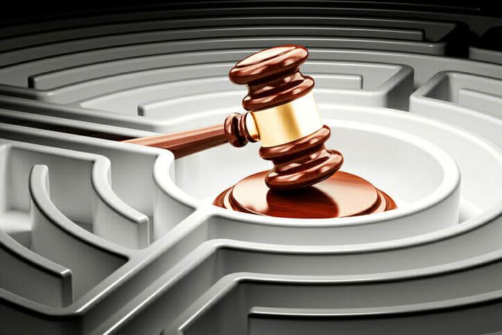 Gli effetti penali degli istituti deflattivi del contenzioso tributario