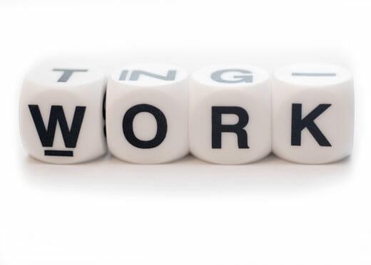 Reddito d'impresa o di lavoro autonomo: se la discriminante diventa l'organizzazione…